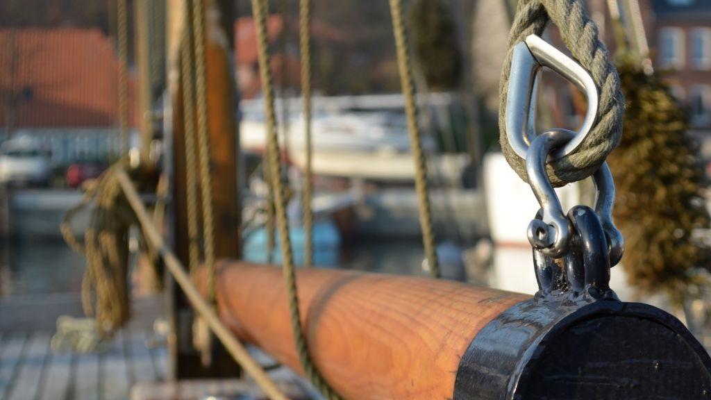 Pole emploi - offre emploi Mecanicien dieseliste (H/F) - Concarneau