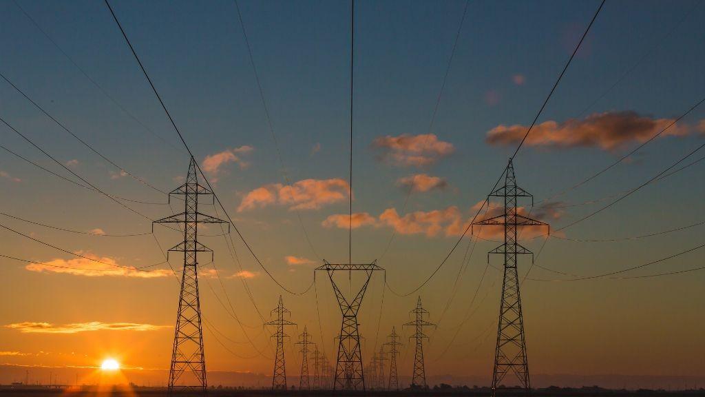 Pole emploi - offre emploi Formation monteur reseau electrique (H/F) - Reims