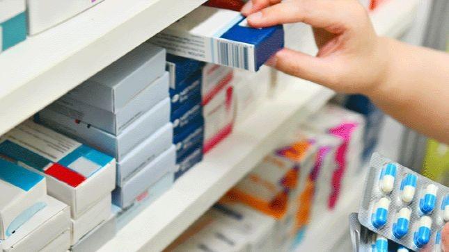 Pole emploi - offre emploi Préparateur en pharmacie (H/F) - Pontivy