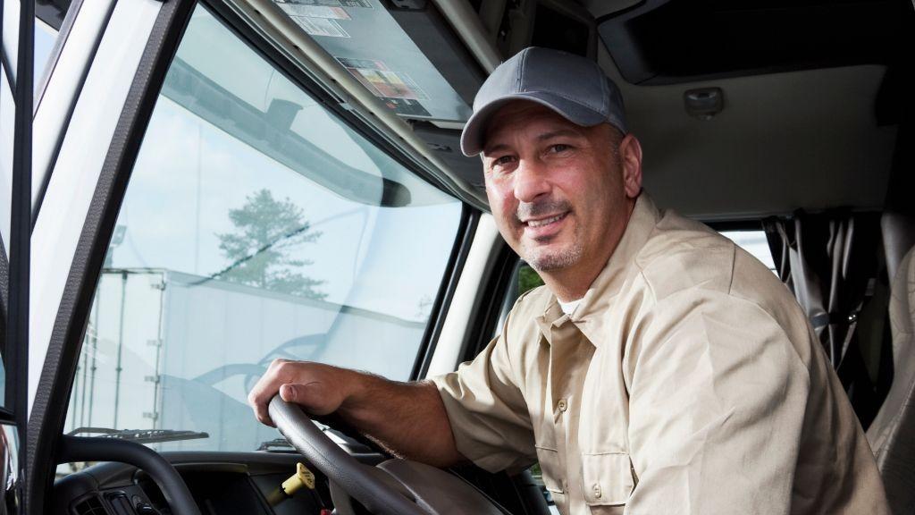Pole emploi - offre emploi Chauffeur toupie (H/F) - Castelnau-D'estrétefonds