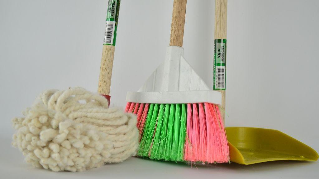 Pole emploi - offre emploi Agent de nettoyage (H/F) - Malville