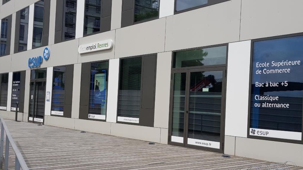 Pole emploi - offre emploi Formateur en comptabilité gestion (H/F) - Saint-Jacques-De-La-Lande