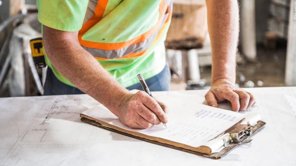 Pole emploi - offre emploi Frigoriste (H/F) - Annecy