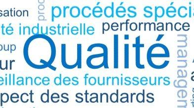 Pole emploi - offre emploi Ingénieur qualité électronique (H/F) - Les Landes-Genusson