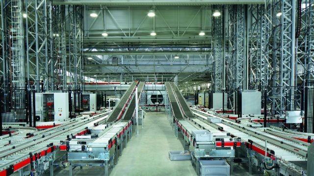 Pole emploi - offre emploi Planificateur (H/F) - Gaillard