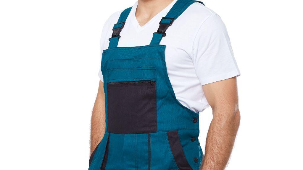 Pole emploi - offre emploi Technicien maintenance (H/F) - Les Herbiers