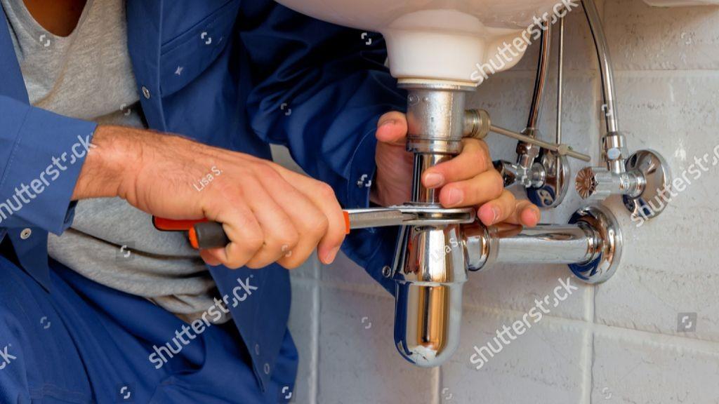 Pole emploi - offre emploi Plombier chauffagiste (H/F) - Dompierre-sur-Yon