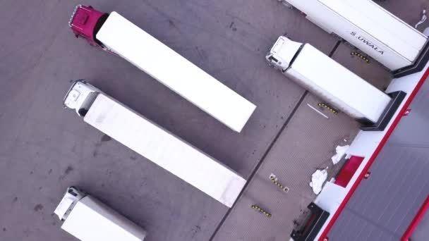 Pole emploi - offre emploi Formation conducteur pl/spl (H/F) - Chambéry