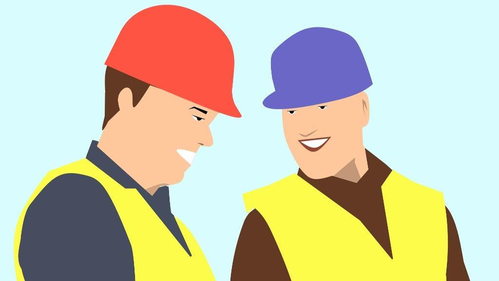 Pole emploi - offre emploi Chef de chantier (H/F) - Neung-Sur-Beuvron