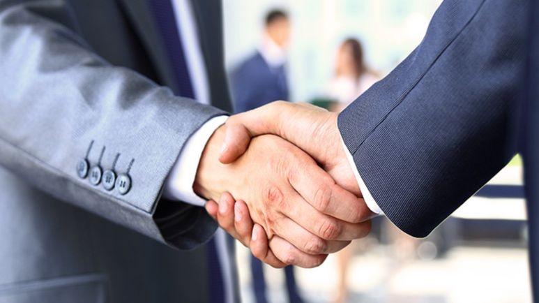 Pole emploi - offre emploi Assistant responsable d'affaires (H/F) - Orléans
