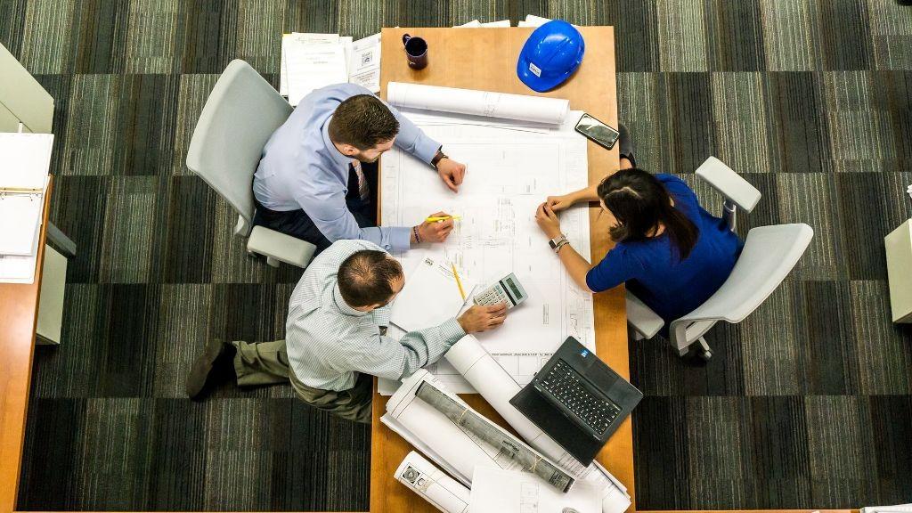 Pole emploi - offre emploi Conseiller emploi et carrière (H/F) - Landerneau