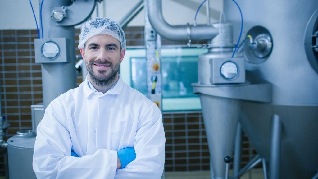 Pole emploi - offre emploi Agent conditionnement 1ère maintenance (H/F) - Les Herbiers