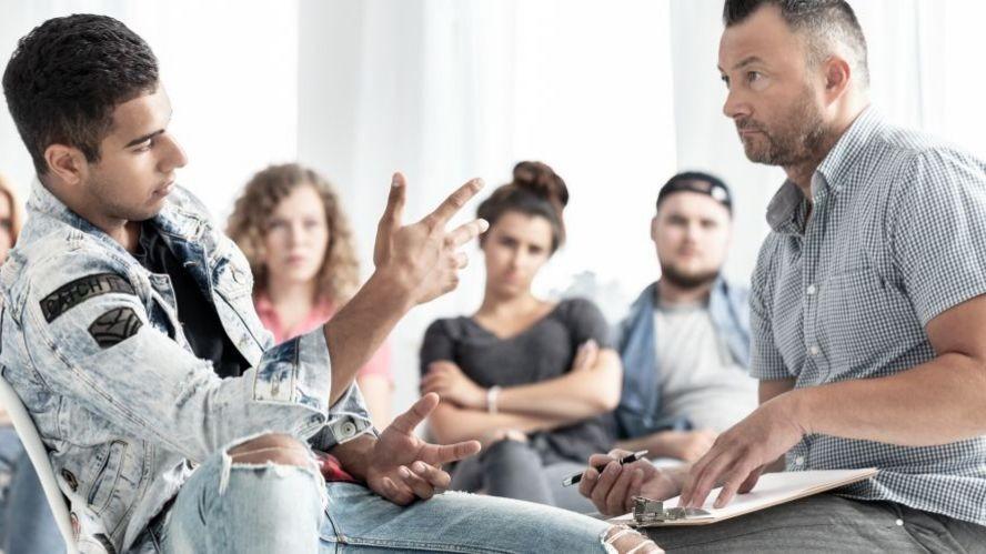 Pole emploi - offre emploi Educateur specialise (H/F) - Clermont