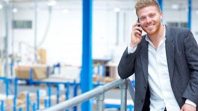 Pole emploi - offre emploi Technicien logistique expéditions (H/F) - Louverné