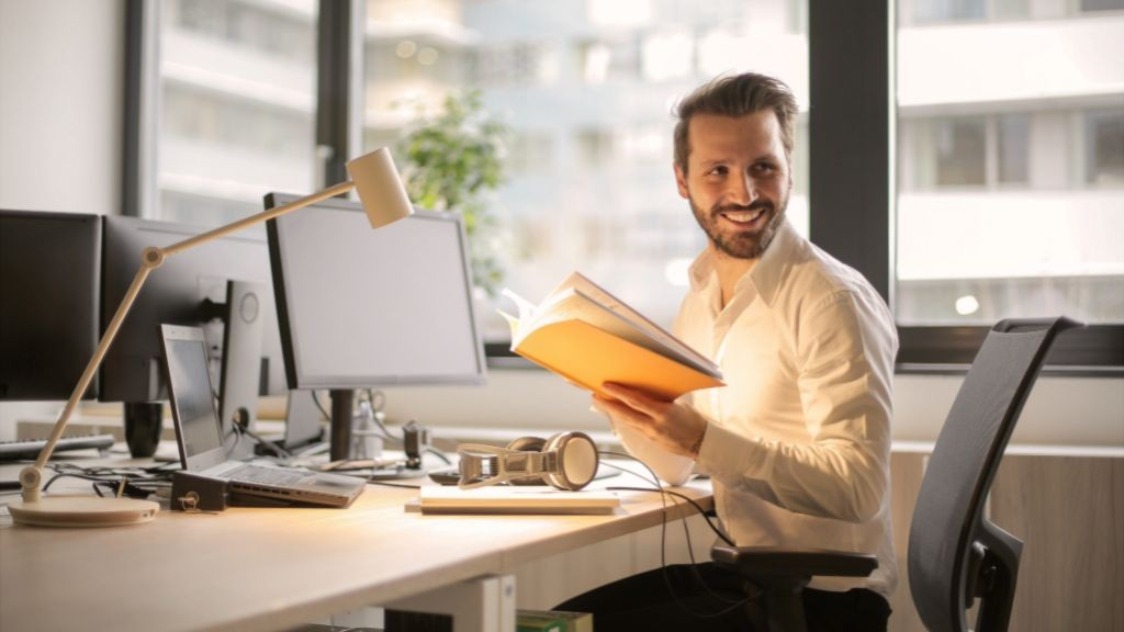 Pole emploi - offre emploi Assistant commercial export trilingue (H/F) - Muret
