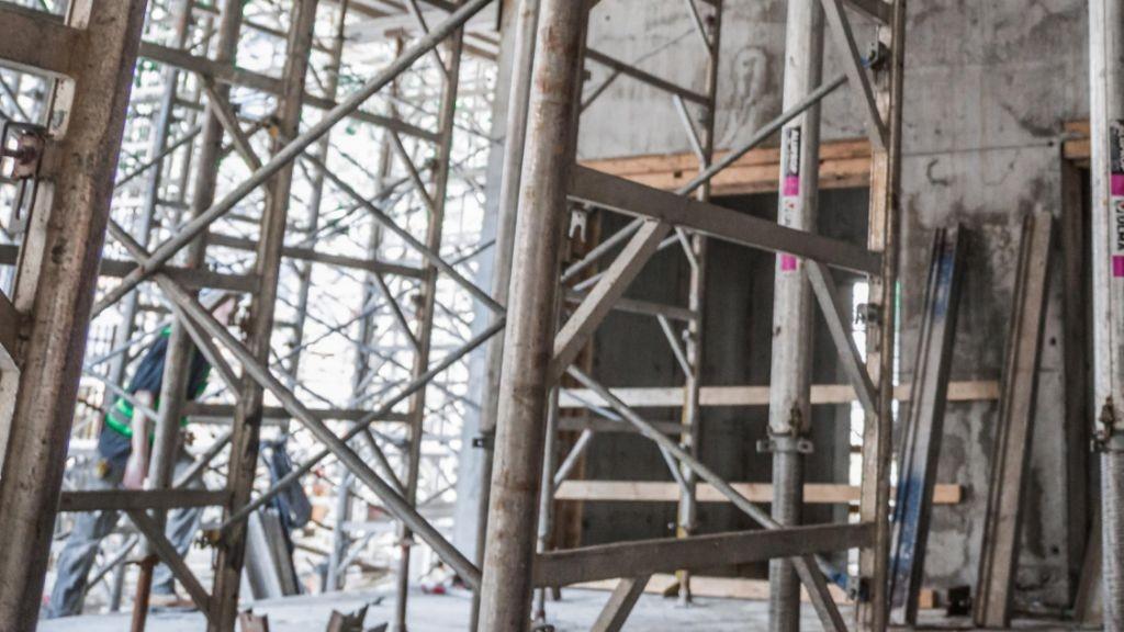 Pole emploi - offre emploi Bardeur (H/F) - Montauban