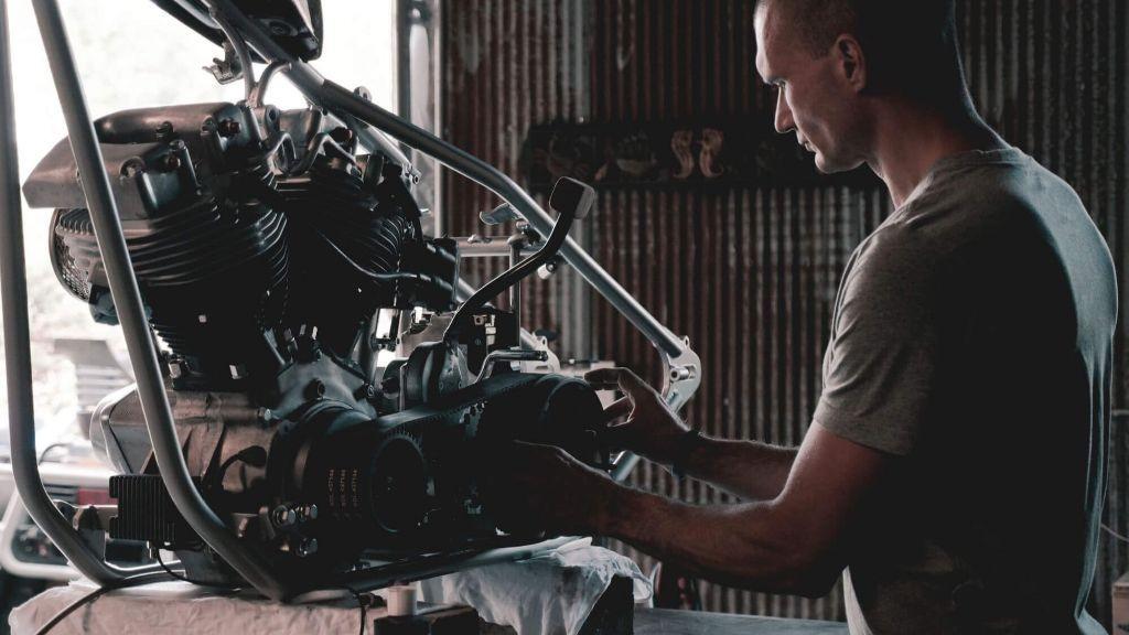 Pole emploi - offre emploi Ajusteur monteur en atelier (H/F) - Brive-la-Gaillarde