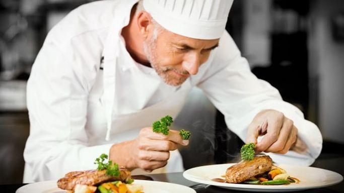 Pole emploi - offre emploi Cuisinier(ere) / commis de cuisine (H/F) - Rennes