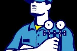 Pole emploi - offre emploi Frigoriste (H/F) - Le Pradet