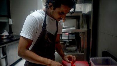 Pole emploi - offre emploi Cuisinier de collectivité (H/F) - Ouistreham
