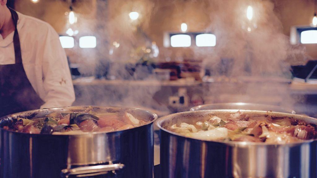 Pole emploi - offre emploi Cuisinier de collectivites (H/F) - Roubaix