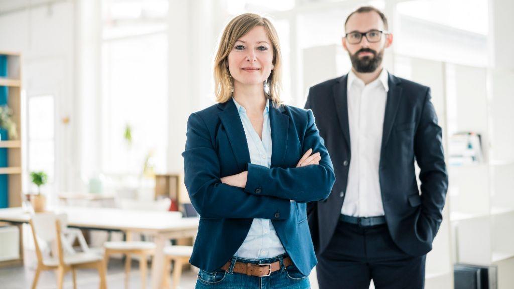 Pole emploi - offre emploi Chargé ressources humaines (H/F) - Saint-Aignan-Grandlieu