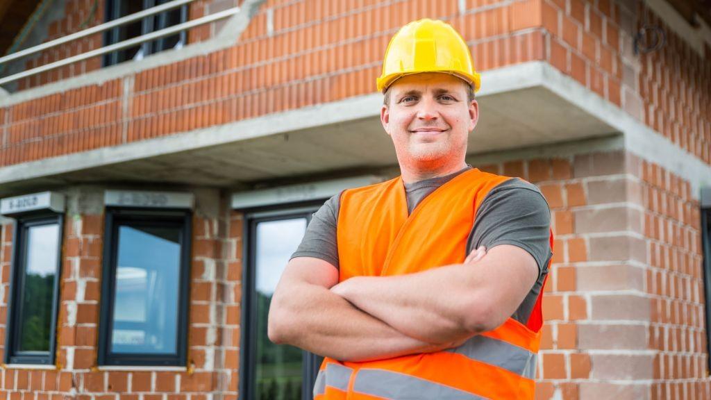 Pole emploi - offre emploi Plombier (H/F) - Rosporden