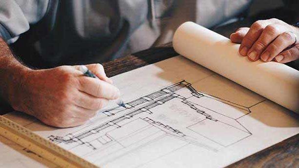 Pole emploi - offre emploi Technicien be/méthodes/métreur (H/F) - Cholet
