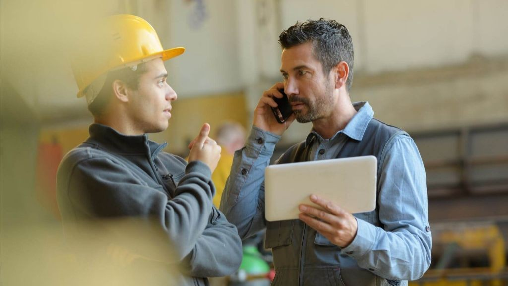 Pole emploi - offre emploi Chef de chantier ftth (H/F) - Bayonne