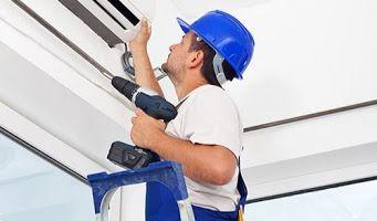 Pole emploi - offre emploi Frigoriste (H/F) - Blois