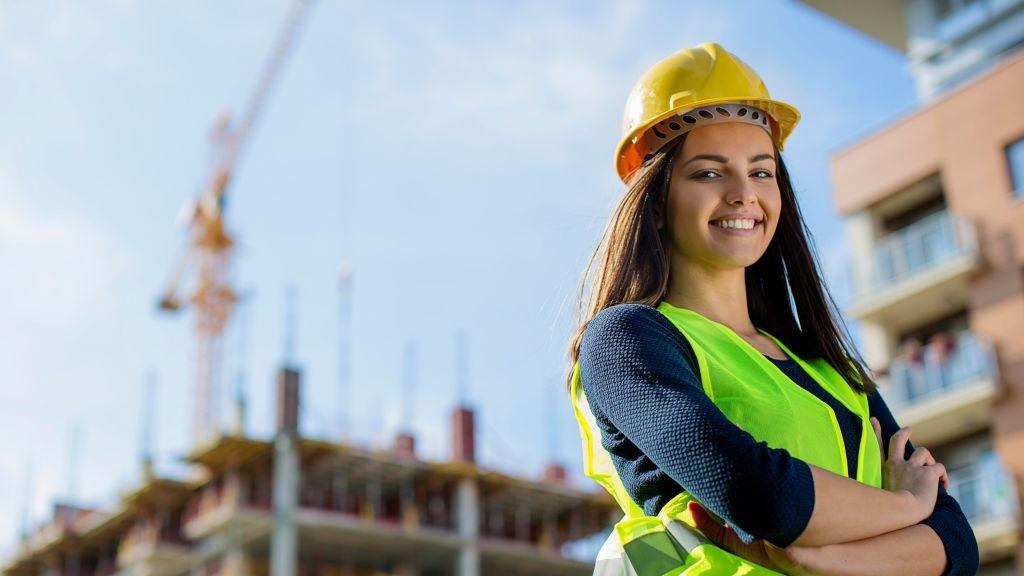 Pole emploi - offre emploi Conducteur de travaux (H/F) - Annecy
