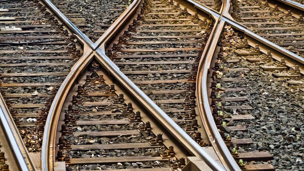 Pole emploi - offre emploi Agent de maintenance des voies ferrées (H/F) - Solesmes