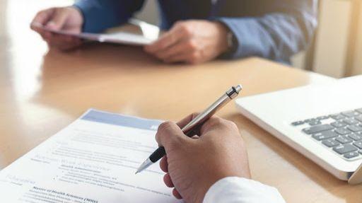 Conseiller emploi et carrière (H/F)