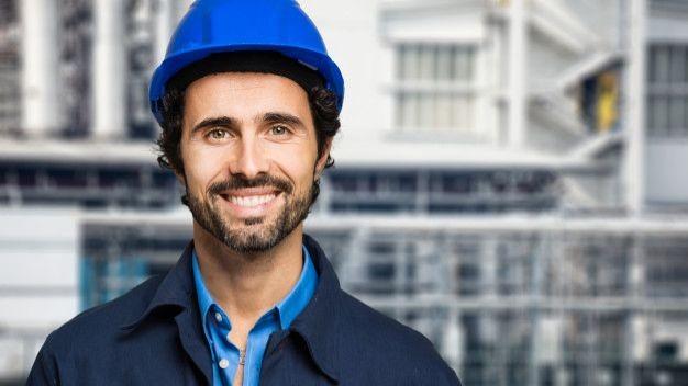 Pole emploi - offre emploi Agent de préfabrication (H/F) - Saint-Jacques-de-la-Lande