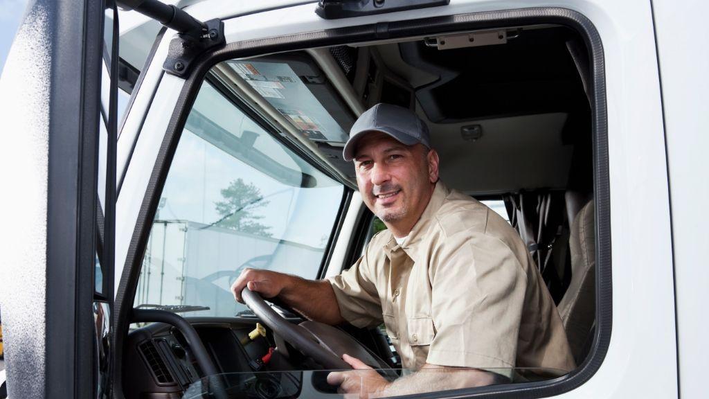 Pole emploi - offre emploi Chauffeur spl toupie (H/F) - Tarbes