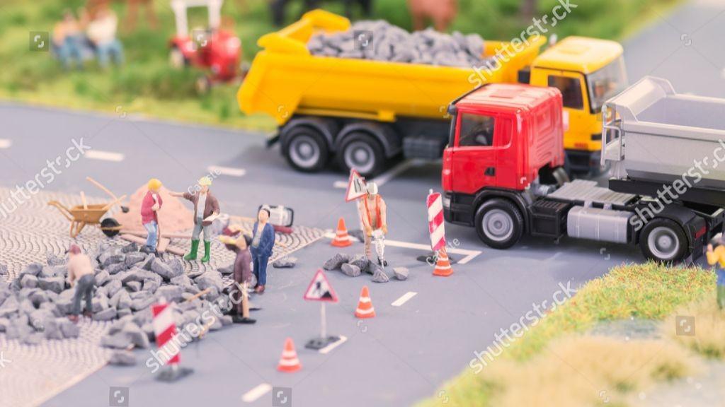 Pole emploi - offre emploi Chauffeur spl (H/F) - Écouves