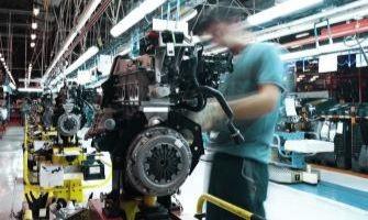 Pole emploi - offre emploi Monteur sous ensembles (H/F) - Gémenos