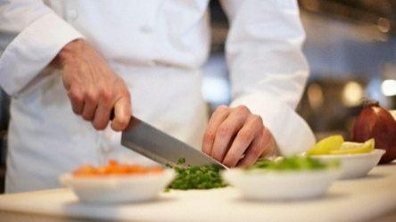 Pole emploi - offre emploi Cuisinier traiteur (H/F) - Château-Gontier