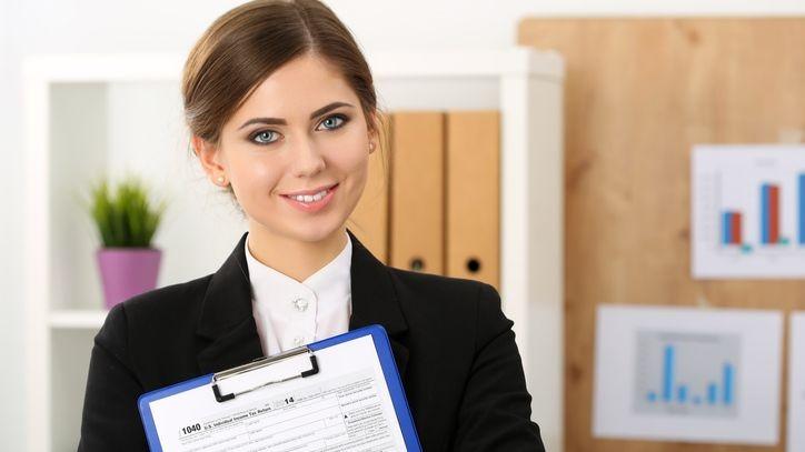 Pole emploi - offre emploi Assistant de travaux (H/F) - Chartres