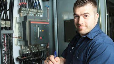 Pole emploi - offre emploi Technicien chauffagiste (H/F) - L'île-Rousse