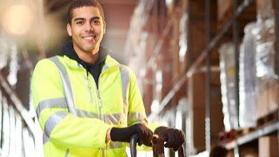 Pole emploi - offre emploi Manutentionnaire caces 3 (H/F) - Graveson