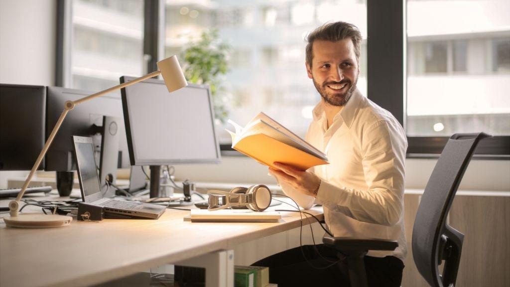 Pole emploi - offre emploi Responsable comptable et financier (H/F) - Annecy