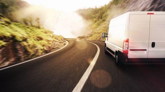 Pole emploi - offre emploi Chauffeur vl (H/F) - Cluses