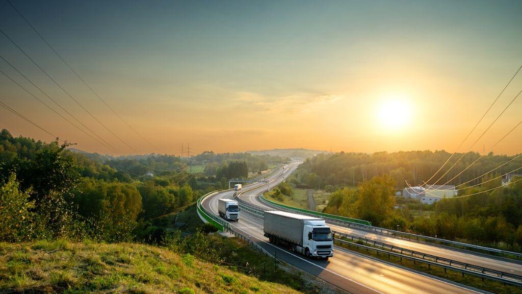 Pole emploi - offre emploi Chauffeur livreur pl (H/F) - Cluses