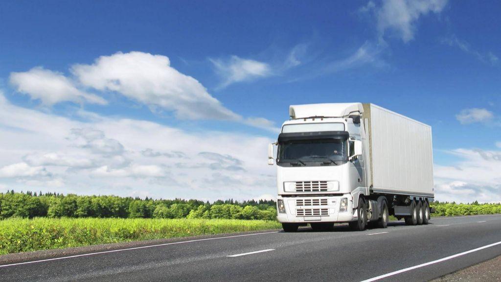 Pole emploi - offre emploi Chauffeur livreur pl (H/F) - Magland