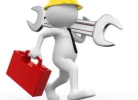 Pole emploi - offre emploi Électromécanicien (H/F) - Saint-Paul-Trois-Châteaux