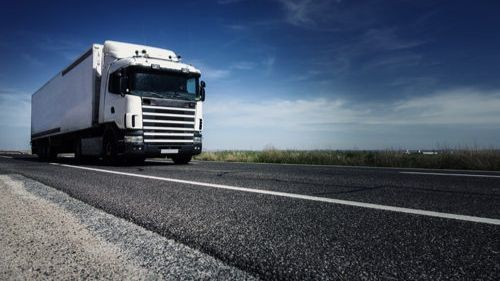 Pole emploi - offre emploi Chauffeur livreur pl (H/F) - Rumilly