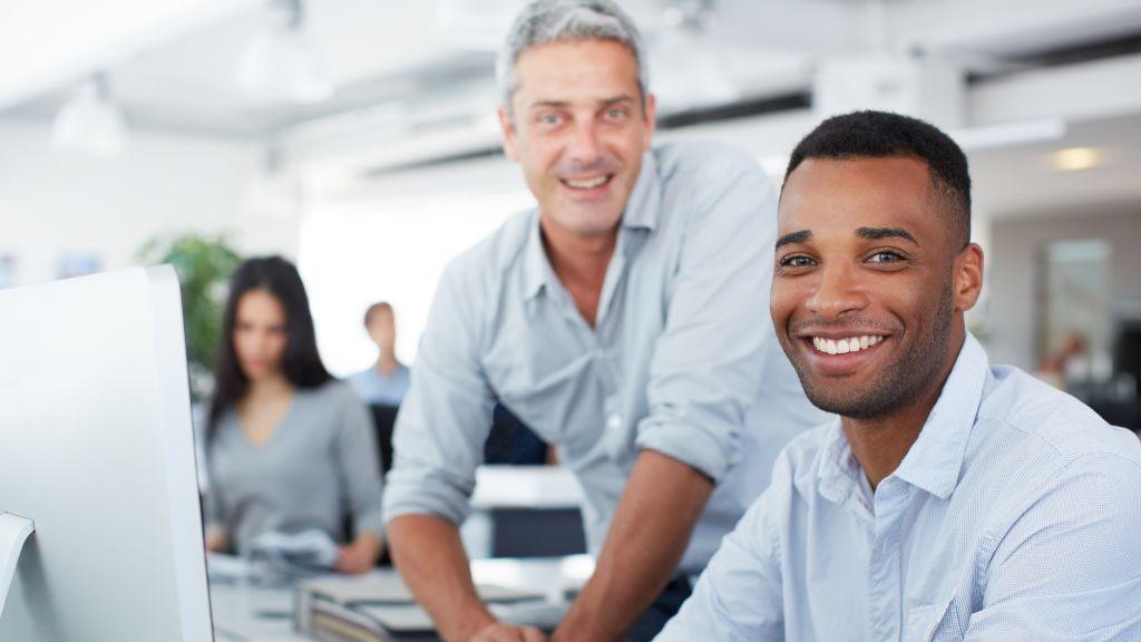 Pole emploi - offre emploi Assistant juridique (H/F) - Laval