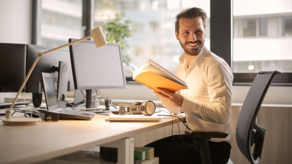Pole emploi - offre emploi Administrateur systèmes et réseaux (H/F) - Brest