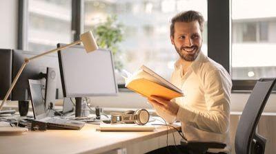 Pole emploi - offre emploi Gestionnaire de paies (H/F) - Laval
